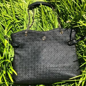 BRAND NEW 100% AUTHENTIC tory burch tote handbag